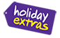 Holidays Extra Deals